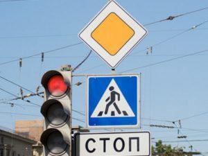 В Смоленской области пройдёт операция «Пешеход»