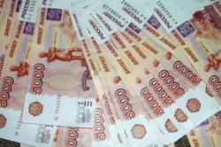 В Смоленске торговый представитель присвоил деньги, уплаченные за проданный товар