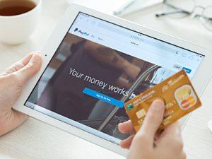 Как узнать счет в банке?