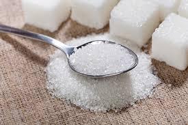 Дефицит сахара. Украине придется несладко