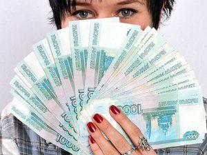 В Смоленской области заведующая аптекой присвоила более 400 тысяч рублей
