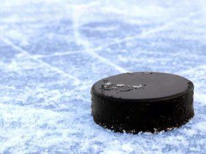 Смоленск принимает «Кубок дружбы»