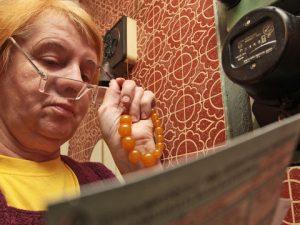 В Смоленской области для дачников снизят тариф на электричество