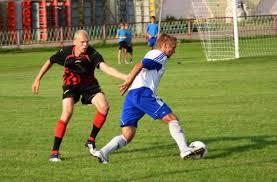 Смоленским футболистам сменили главного тренера