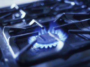 «Газпром» утвердил пятилетнюю программу газификации Смоленской области