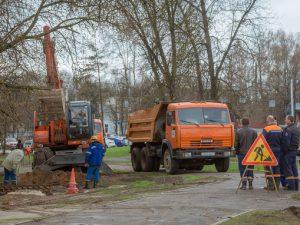 В Смоленской области «Квадру» намерены лишить статуса Единой теплоснабжающей организации
