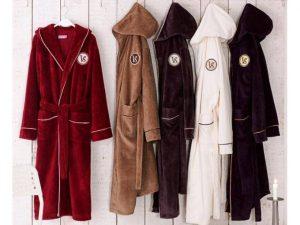 Магазин SleepTex- мужские и женские халаты от лучших производителей по лояльным ценам