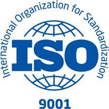 Чем ценна система менеджмента качества ISO 9001 для компаний
