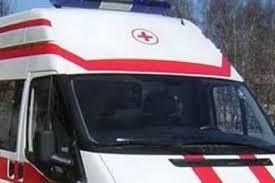 18-летний водитель сбил насмерть женщину под Смоленском