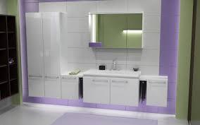 Мебель для ванной: роскошь или необходимость