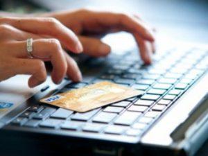 Оптимальные возможности, для сравнения существующих займов и мини-кредитов, с учетом всех требований