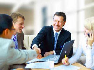 Чем хороша ISO 9001 сертификация для частных компаний