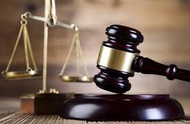 В Смоленской области перед судом предстанут два хиславичских рэкетира