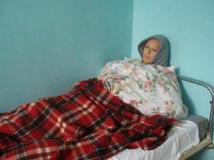 В Смоленске жители Киселевки остались без отопления