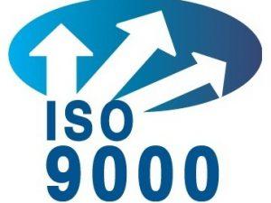 Чем хорош стандарт ISO 9000 для простых компаний