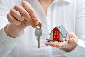 Как облегчить поиск квартиры
