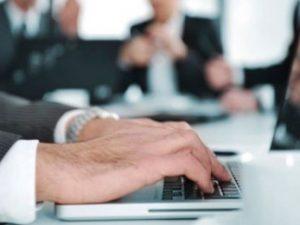 Консультация юриста в интернете