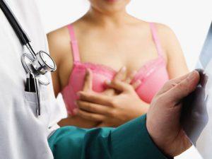 «Умные» лекарства способны быстро уничтожить клетки опухоли