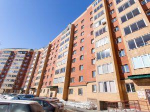 Посуточная аренда 3-комнатных квартир в Новосибирске. Лучшие варианты