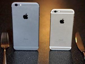 Есть ли разница между iPhone и телефоном. Стоит ли отдавать за iPhone большие деньги