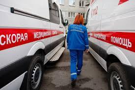Калининградские дети вернутся из Смоленска домой во вторник