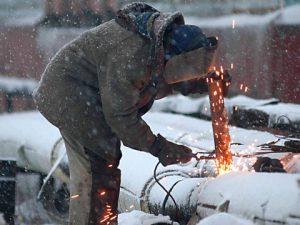 Где в Смоленске пройдет реконструкция теплосетей