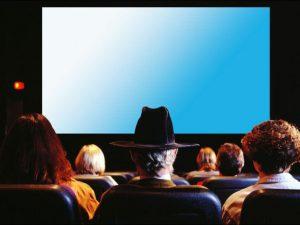 Фонд кино выделит деньги на модернизацию кинотеатра в Смоленской области