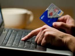 Двое смолян стали жертвами интернет-мошенников
