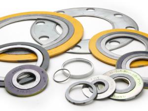 Оборудование Flexitallic и Crowcon: ассортимент и назначение продукции