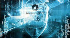 Google разработала ускоритель обучения для искусственного интеллекта DeepMind