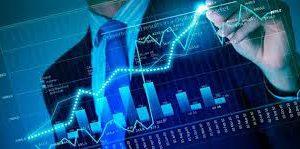 Бинарные опционы: шанс на успешное развитие