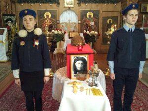 На Смоленщине нашли останки еще одного советского солдата