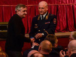 Смоленск получит федеральные средства на оснащение пунктов приема ЕГЭ