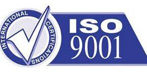 ISO 9001 ГОСТ — классический стандарт системы качества