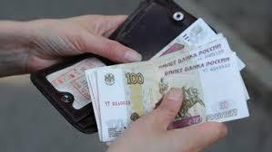 В Смоленской области годовой рост цен на услуги ЖКХ превысил 4 процента