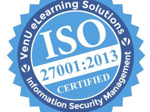 Что представляет собой сертификат ISOIEC 27001?