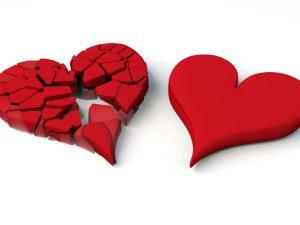 Что такое любовная зависимость и как с ней справиться?