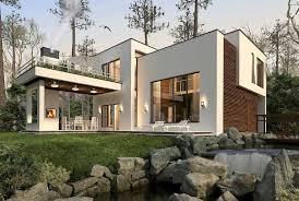 Использование термоблоков в строительстве дома