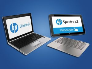 Что выбрать: ноутбук или ультрабук?