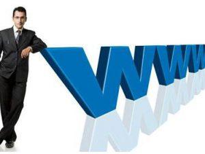 Реальный заработок в Интернете: способы заработка