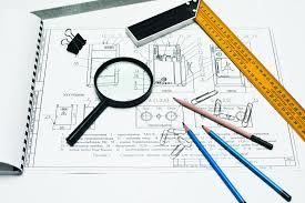 Услуги учреждения «Центр Строительных Экспертиз»