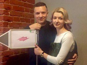 Повара из Смоленска претендуют на место Елены Летучей в программе «Ревизорро»