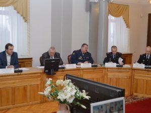 В Смоленской области стало в четыре раза меньше детей-отказников