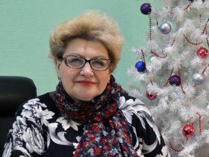 Клавдия Знаменская пролила свет на «бурное прошлое» Жучкова в «Автоколонне 1308»