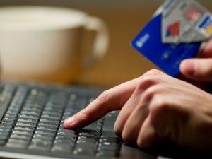 Жителей Смоленска предупреждают о новом компьютерном вирусе