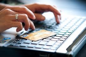 Как взять кредит в микрофинансовой организации