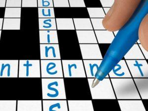 Как начинать делать бизнес и не прогореть
