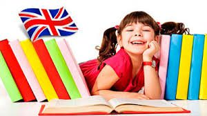 Английский язык. Почему важно учить