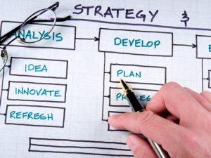 Как составить бизнес-план самому. 7 советов