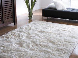 Самые оригинальные ковры по низкой стоимости